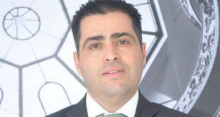 Entretien avec Karim Idrissi Kaitouni, Directeur Exécutif en charge du Marché de l'Entreprise au sein d'Attijariwafa bank.