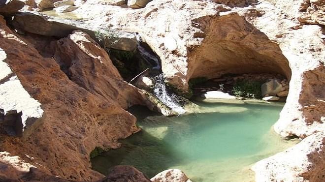 Des endroits fascinants au Maroc que vous ne connaissez pas
