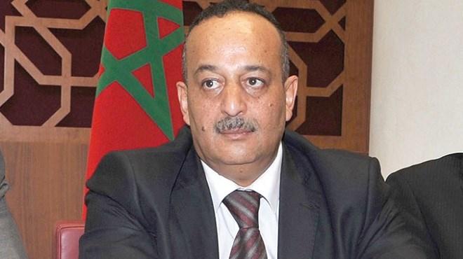 Evénements d'Al Hoceima : Le ministère de la Communication recadre Reporters Sans Frontières