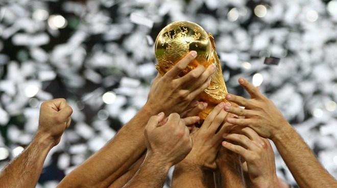 Coupe du monde 2026 : Le Maroc annonce sa candidature !