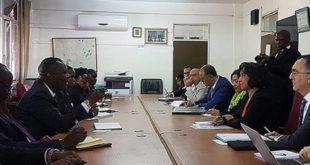 Maroc-Afrique : Tournée ministérielle pour un bilan d'étape