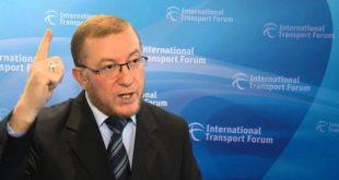 Maroc/Transport de marchandises : Les professionnels réclament des comptes au ministre