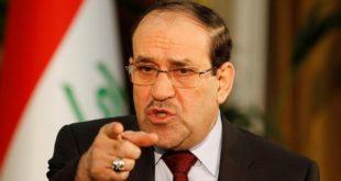 Irak : Le casse -tête confessionnel