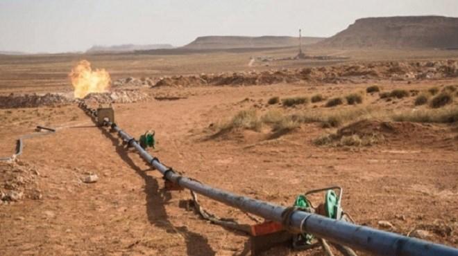 Maroc : Sound Energy serait autorisée à exporter du Gaz vers l'Europe