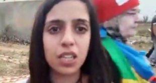 Fête du Trône : Grâce royale pour 1.178 détenus, dont Sylia Ziani et les jeunes du PJD