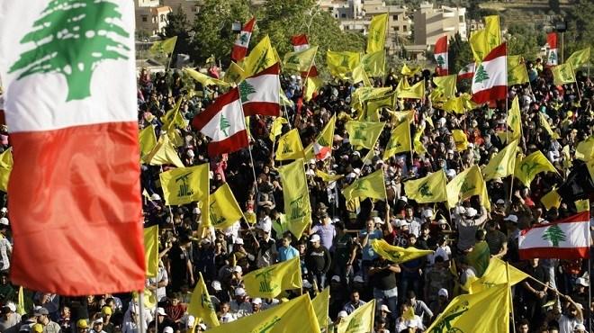 Syrie-Liban : La bataille de la frontière