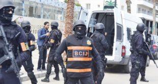 Terrorisme : La stratégie du Maroc, différente de celle d'Alger