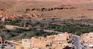 Rentrée scolaire 2017-2018 : Les raisons de la colère, au sud du Maroc