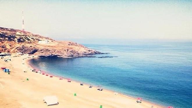 Les 8 plus belles plages marocaines… Méconnues !
