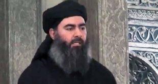 Irak : Abou Bakr al-Baghdadi, vivant mais traqué