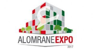 Al Omrane : Une grande Expo pour les 10 ans