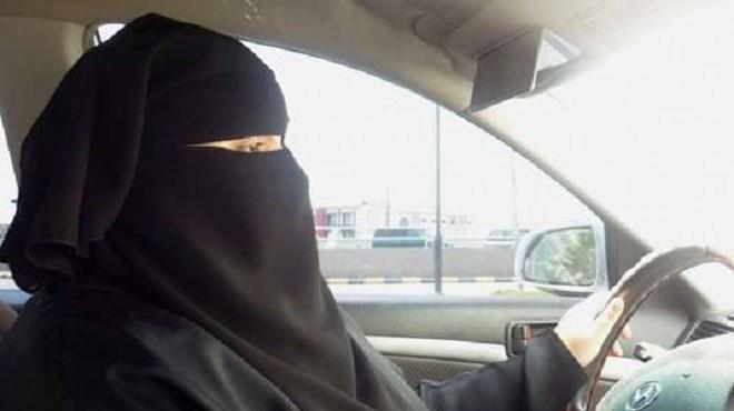 Arabie Saoudite : Le Roi Salmane autorise le volant aux femmes