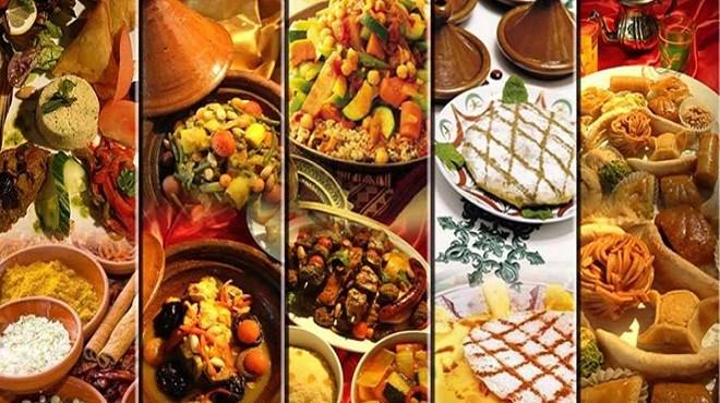Art culinaire : Le Maroc mis en valeur à Varsovie