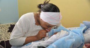 Enlèvement d'un bébé à Marrakech : Le «voleur» était médecin !