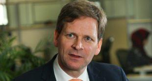 Assurances: Allianz Group élargit son périmètre au Nigéria