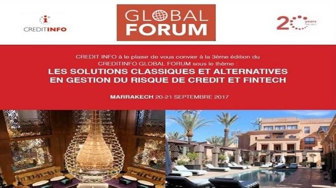 Crédit privé : Le Maroc pionnier en Afrique…