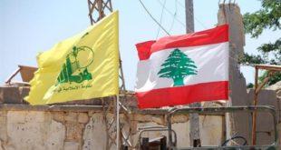 Liban : Vers une nouvelle intervention israélienne?