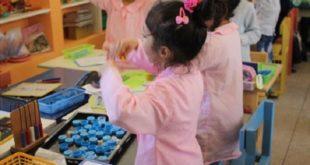 Maroc/Education : 60 écoles primaires labellisées «Pavillon Vert»
