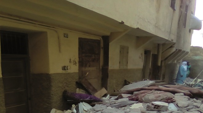 Médina de Casablanca : Derb Lamaïzi, tout un «quartier de la mort»!