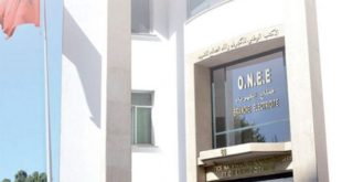 ONEE : Une initiative maroco-américaine pour l'eau