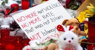 Terrorisme islamiste et auberge catalane
