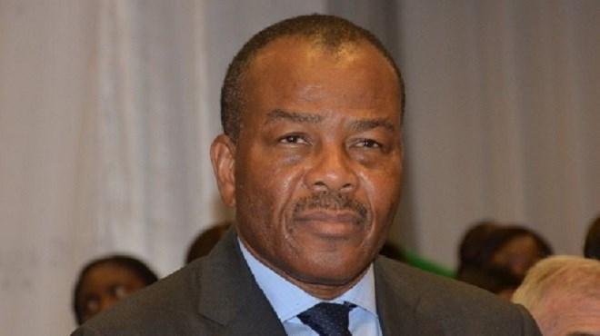 Bank Of Africa : Faustin Amoussou, nouveau DG