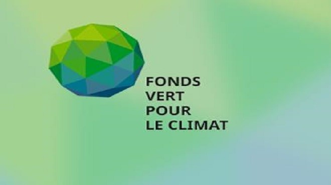 Maroc-Fonds Vert pour le Climat : 300.000 dollars US pour l'ADA