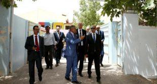Rentrée scolaire : Les mesures phares du nouveau ministre de l'Education nationale