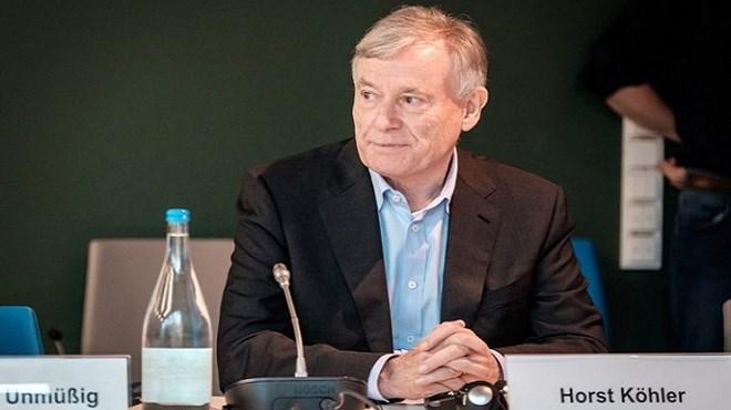 Sahara-ONU : Visite imminente de Horst  Köehler dans la région
