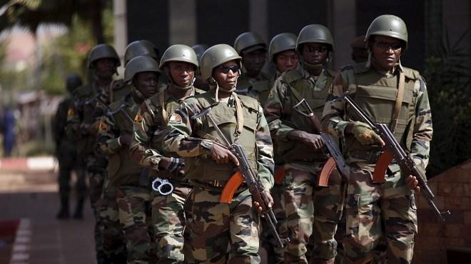 Mali : La paix du nord
