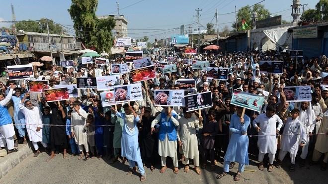 Birmanie : Qui sont les musulmans persécutés?