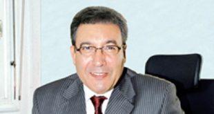 Mohamed Mbarki : «Avec les lettres du Maghreb, nous voulons rassembler»