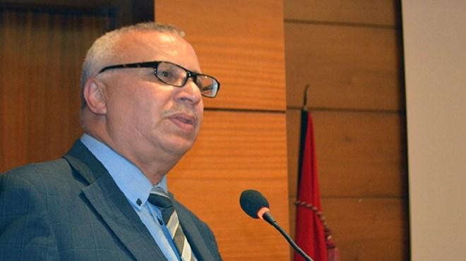 Mohamed Lotfi M'rini : «Nous avons besoin d'une industrie de la culture»