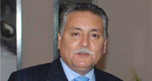 Maroc-Guinée : Nabil Benabdellah s'enquiert du suivi