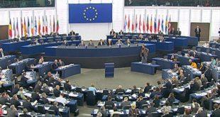 Maroc-UE : La Commission mixte constitue ses binômes de travail
