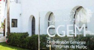 CGEM : Délais de paiement et crédits TVA, le fléau