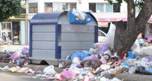 Casablanca-SITA : Les élus votent l'annulation du contrat