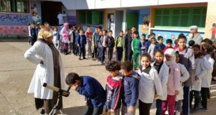 Rentrée scolaire 2017-2018 : L'espoir est-il encore permis?