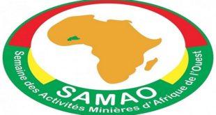 SAMAO : Du 28 au 30 septembre à Ouagadougou