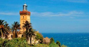 Tanger : 55 films en compétition au FCMMT