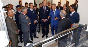 Thales : Un centre d'impression 3D métallique au Maroc