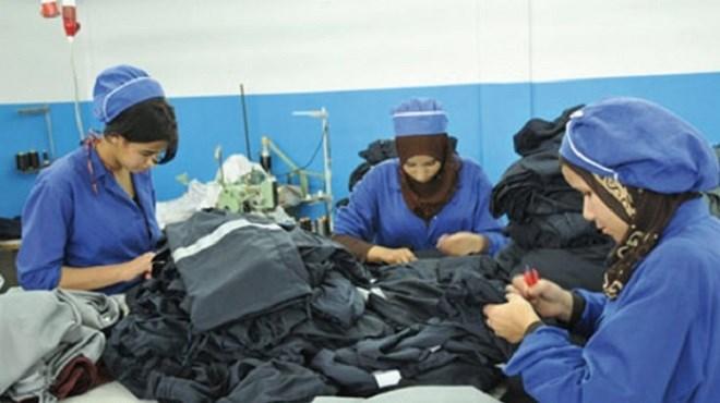 TPME : L'USAID mise 3,7 millions de dollars