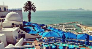 Nouvel attentat-suicide à Tunis