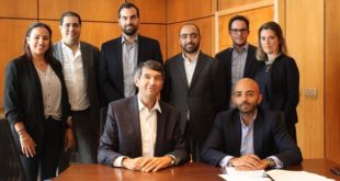 AXA Assurance Maroc, partenaire de Jumia Maroc