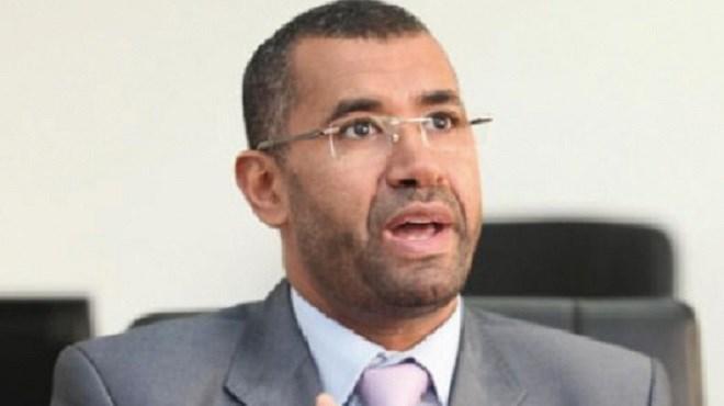 Abdallah Bouanou (député PJD) et d'autres… Les messages du Roi sont très clairs !