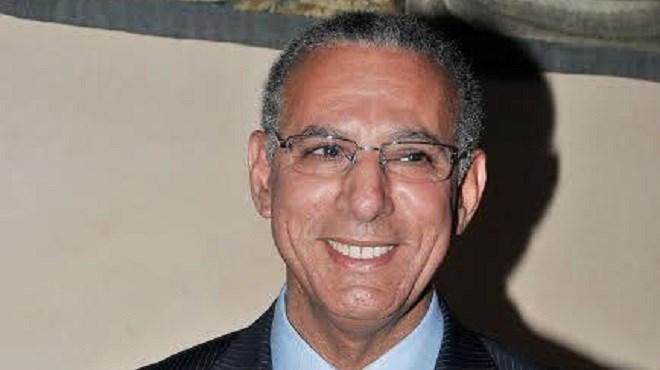 Nomination : Abdelilah Tahani à la tête de la BNRM