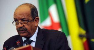 Maroc-Algérie : Les non-dits du dérapage de Messahel