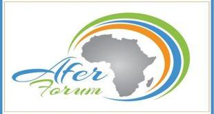 Bamako : L'AFER des femmes