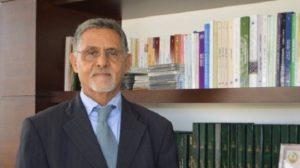 Salon Maghrébin du Livre d'Oujda : Quel bilan ?