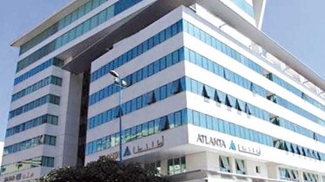 Côte d'Ivoire : Atlanta Assurances lance son activité
